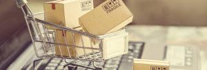 Faire les courses en ligne